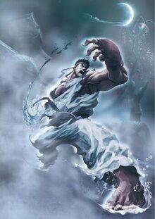 Street-Fighter-x-Tekken-Ryu