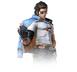Hwoarang/Gameplay