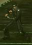 Ninja raven scenario campaign