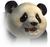Panda T3 TTT CG Infobox