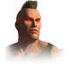 Jack-2/Gameplay