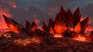 Brimstone & Fire
