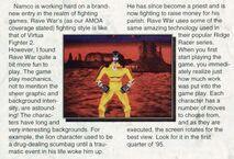 Tekken-rave-war-arcade- marshall law