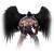 Devil Jin T5 CG Infobox