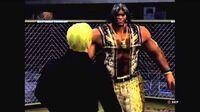 Tekken 4 - Craig Marduk Ending