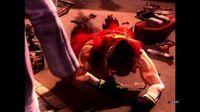 Tekken 5 - Marshall Law Ending
