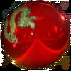 Boule de bowling marshall law