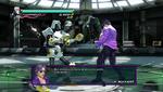 Labo de combat niveau 1 01