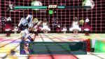 Labo de combat combot niveau 4 02