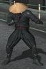 Ninja manji chapeau scenario campaign