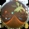 Boule de bowling sergei dragunov