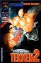 Tekken 2 (Bande dessinée)