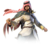 Tekken 7 shaheenspecialpage