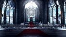 Winter Palace (TTT2)