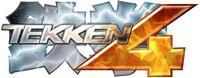 Tekken-4-logo-small