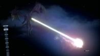 Devil kazuya vs angel tekken tag tournament 2