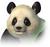 Panda T4 CG Infobox