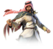 Shaheen/Gameplay