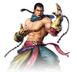 Feng Wei/Gameplay