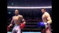 Tekken 5 - Craig Marduk Ending