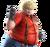 Tekken 6 bob