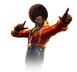 Tiger Jackson/Gameplay