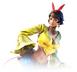 Josie Rizal/Gameplay