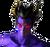Devil TTT1