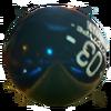 Boule de bowling gigas