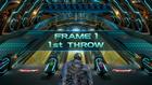 Hwoarang tekken bowl ultime gameplay (1)