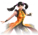 Ling Xiaoyu/Gameplay