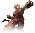 http://streetfighter.wikia