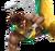 Tekken 6 eddy