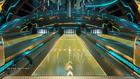 Hwoarang tekken bowl ultime gameplay (4)