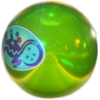 Boule de bowling craig marduk tekken 7