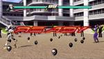 Labo de combat niveau 1 02