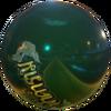 Boule bowling fahkumram