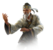 Wang Jinrei/Gameplay