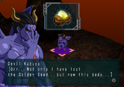 Devil kazuya namco x capcom (10)
