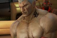 Tekken bowl utlime bryan fury