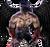 Devil Jin tekken 5 dr