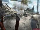 Dragon's Nest (Tekken 5)