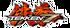 Logo tekken 7