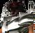 Armor King TTT1