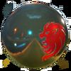 Boule de bowling lars alexandersson