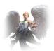 Angel/Gameplay