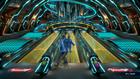 Hwoarang tekken bowl ultime gameplay (2)