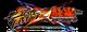 Streetfighter-x-tekken-logo
