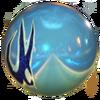 Boule de bowling asuka kazama