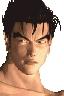 Jin Kazama